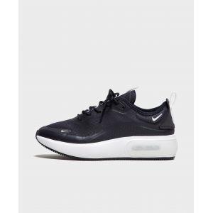 Nike Chaussure Air Max Dia pour Femme - Noir - Couleur Noir - Taille 39