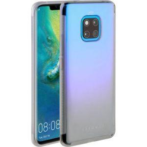Adeqwat Coque Huawei Mate 20 pro Antichoc transparente