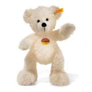 Steiff Peluche Ours Teddy Lotte 28 cm