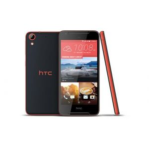 HTC Desire 628 32 Go