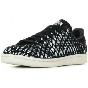 Adidas Stan Smith W Leather