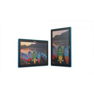 """Lenovo Tab 10 TB-X103F 16 Go - Tablette tactile 10.1"""" sous Android 6.0"""