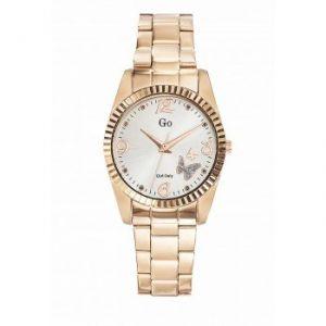 Go Girl Only 694924 - Montre pour femme Quartz Analogique