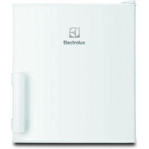 Electrolux ERB5002AOW - Réfrigérateur table top