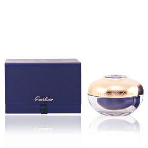 Guerlain Orchidée Impériale - La crème riche