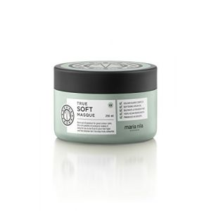 Maria Nila True Soft - Masque 250 ml