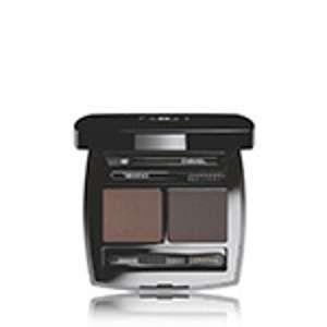 Chanel La Palette Sourcils de Chanel 50 Brun - Duo poudre sourcils