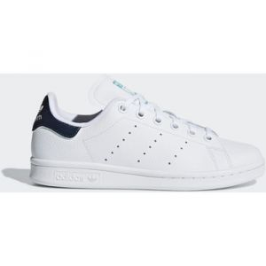 Adidas Chaussures enfant STAN SMITH J