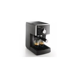 Saeco Poemia Focus HD8423 - Machine espresso manuelle