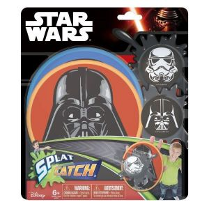 Kanaï Kids Splat Catch Star Wars