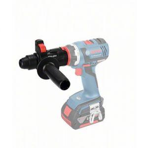Bosch GBH 18 V-EC - Marteau perforateur sans fil