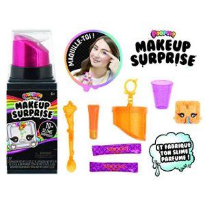 GP Toys Poopsie - Makeup Surprise