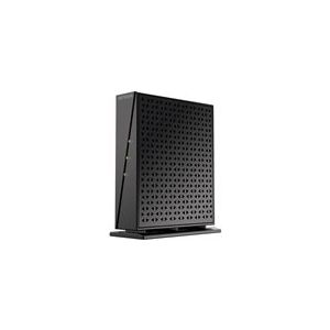 NetGear DM200 - Modem DSL haut débit