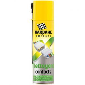 Bardahl Nettoyant contact 250 ml