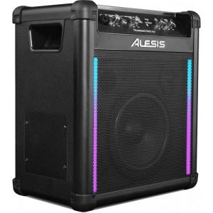Alesis Transactive Wireless 2 - Enceinte sono active