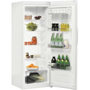 Indesit SI 61 - Réfrigérateur 1 porte