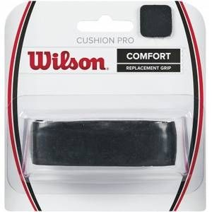 Wilson Cushion Pro Repl Grip