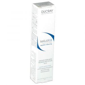 Ducray Kélual DS - Crème apaisante squamoréductrice anti-récidive