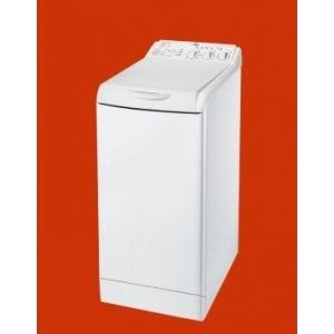 Indesit WITL100 - Lave linge top 5 kg