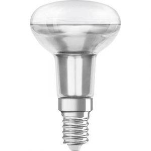 Osram LED E14 réflecteur 5.90 W = 60 W blanc chaud