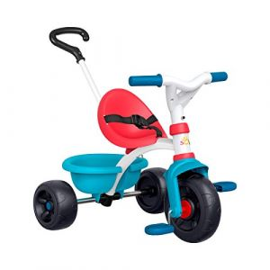Solini Tricycle