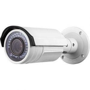 Hiwatch DS-I126 - Caméra IP pour l'extérieur Ethernet