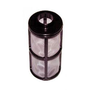 Diff Cartouche de filtre RZ/RV - Tamis nylon