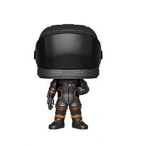 Funko Figurine POP! #442 - Fortnite - Dark Voyager