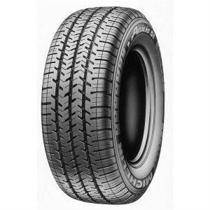 Image de Michelin Pneu utilitaire été : 215/60 R16 103/101T Agilis 51