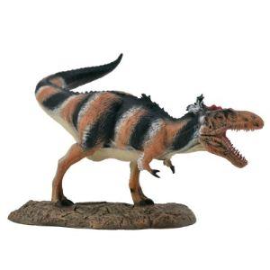 Collecta 3388676 - Figurine dinosaure Bistahieverson