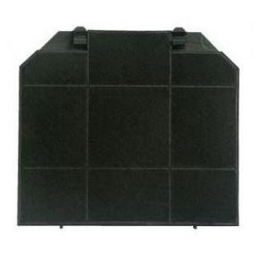Roblin 5403008 - Filtre à charbon pour hotte