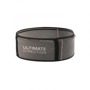 Ultimate-direction Ultimate Direction Utility Belt Onyx Sacs à dos/ceintures