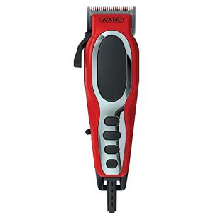 Wahl 79111-803 Kit de tondeuses à cheveux Fade Pro