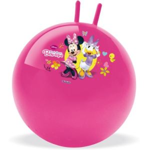 Mondo Ballon sauteur Minnie