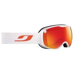 Julbo Pioneer Cat.3 - Masque de ski femme