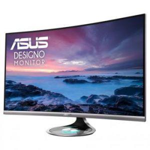 "Asus Designo MX32VQ - Ecran LED 32"""