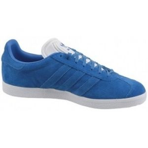 Adidas Chaussures Gazelle bleu - Taille 36 2/3,37 1/3,38 2/3