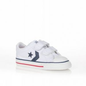 Converse STAR PLAYER EV OX V3 CHAUSSURES TG 25 ENFANT