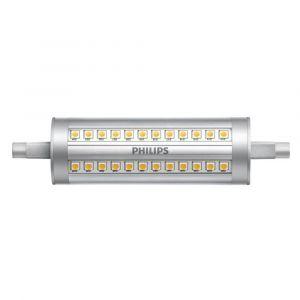 Philips Ampoule à led corepro - 14w - culot r7s - 118 mm - 4000k 714065