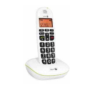 Doro PhoneEasy 100w - Téléphone sans fil