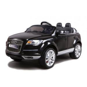 Voiture électrique 12V Audi Q7