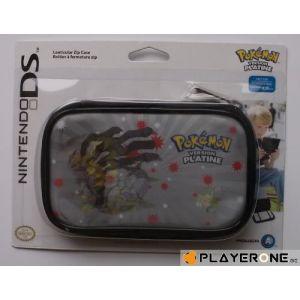 PowerA Sacoche Pokémon Platine pour DS Lite