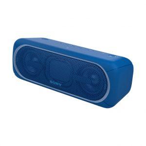 Sony SRS-XB40 - Enceinte portable sans fil Bluetooth NFC