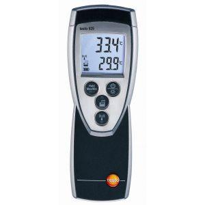 Testo 925 - Thermomètre
