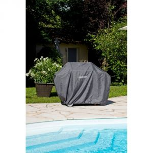 Campingaz 200007836 - Housse respirante XXL pour barbecue