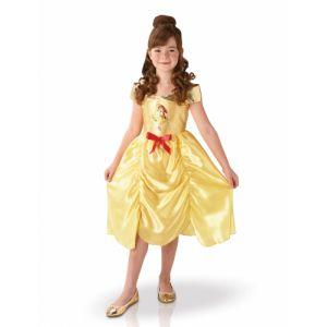 Rubie's Déguisement classique Fairytale Belle fille