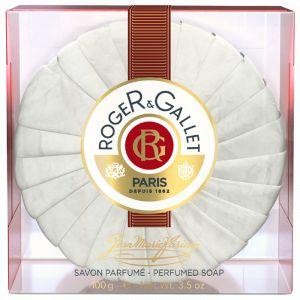 Roger & Gallet Jean Marie Farina Extra-vieille - Savon parfumé