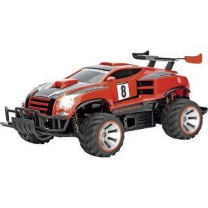 Carrera Toys Power Machine - Véhicule Radiocommandé débutant