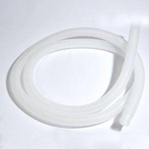 Intex Tuyau (Ø 38 mm) pour Épurateur à cartouche et Filtre à sable