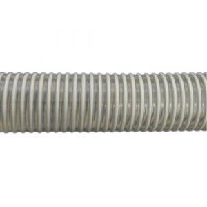Alfaflex Tuyaux d'aspiration et de refoulement - Spirabel SI - diamètre 38 mm - 25 m